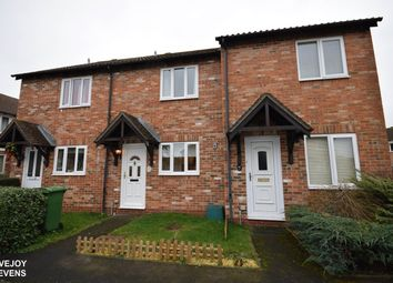2 bed terraced house to rent in Nideggen Close, Thatcham RG19