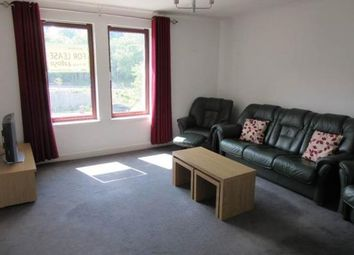 Thumbnail 2 bed flat to rent in Cairnfield Circle, Bucksburn, Aberdeen, Aberdeenshire