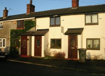Thumbnail 2 bed cottage to rent in Rainford Road, Rainford