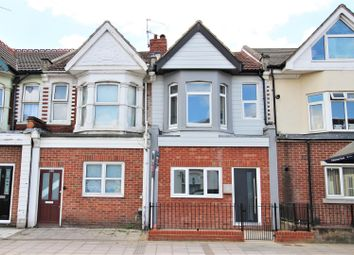 4 bed property for sale in Tangier Road, Portsmouth PO3