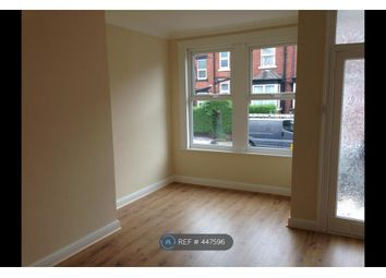 Thumbnail 2 bed terraced house to rent in Cross Flatts Parade, Leeds