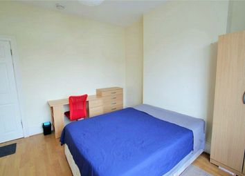 Thumbnail Room to rent in Nibthwaite Road, Harrow-On-The-Hill, Harrow