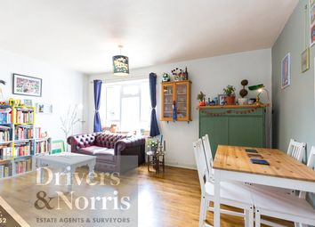 1 bed property for sale in Tufnell Park Road, Islington, London N7