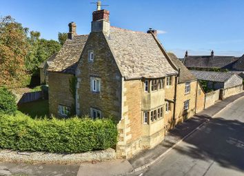 Thumbnail 5 bed property to rent in 2 Church Street, Wing, Rutland