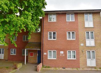 Thumbnail 2 bedroom flat to rent in Britannia Lane, Whitton, Twickenham