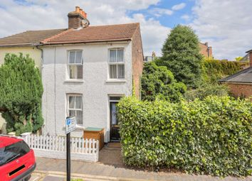 Thumbnail 3 bed property to rent in Alexandra Road, St.Albans