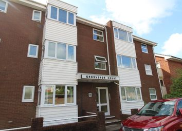 2 bed flat for sale in East Lodge Park, Farlington, Portsmouth PO6