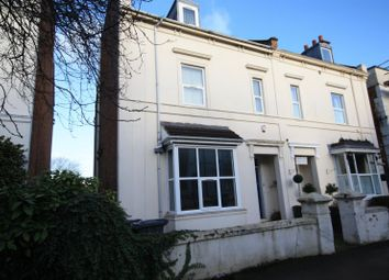 Thumbnail 8 bed semi-detached house to rent in Squirhill Place, Russell Terrace, Leamington Spa