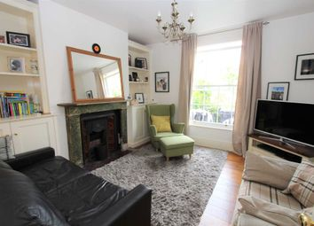 Thumbnail 4 bed semi-detached house to rent in Windmill Street, Gravesend