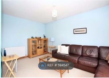 Thumbnail 2 bedroom flat to rent in Linksfield Road, Aberdeen