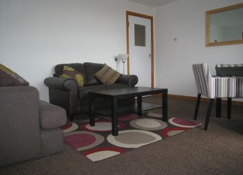 Thumbnail 3 bed flat to rent in Mount Pleasant, Brighton