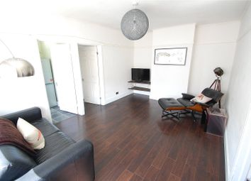 Thumbnail 2 bed maisonette for sale in Grey Towers Avenue, Hornchurch