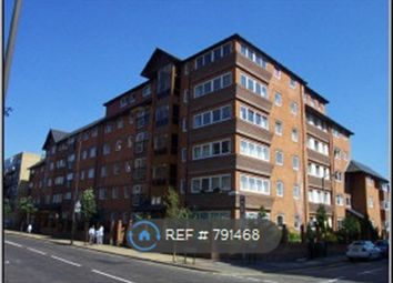 Thumbnail 2 bed flat to rent in Viscount Point, Wimbledon
