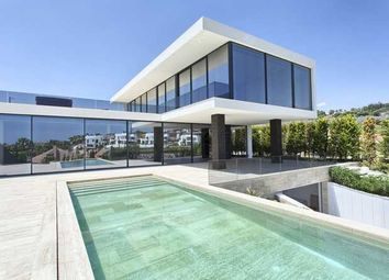 Thumbnail 5 bed villa for sale in Los Naranjos Golf, Nueva Andalucia, Costa Del Sol