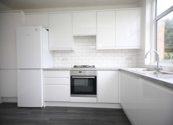 Thumbnail 3 bedroom property to rent in Princes Park Avenue, Golders Green
