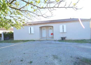 Thumbnail 4 bed property for sale in Languedoc-Roussillon, Hérault, Olonzac