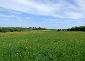 Thumbnail Land for sale in Shortlake Lane, Osmington, Weymouth, Dorset