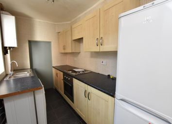 Thumbnail 3 bed property to rent in Gleave Road, Selly Oak, Birmingham