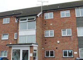 Thumbnail 2 bed flat to rent in The Alders, Alder Road, Denham, Uxbridge