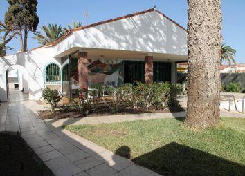 Thumbnail 3 bed chalet for sale in Playa Del Inglés, Las Palmas, Spain