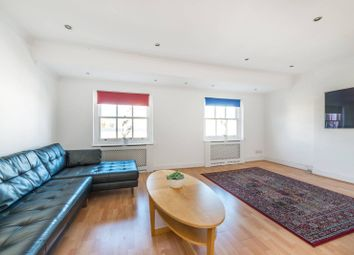 2 bed maisonette for sale in Kensington Church Street, Kensington W8