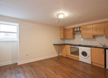 Thumbnail 1 bed flat for sale in High Street, Haddington, East Lothian
