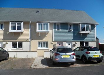 3 bed town house for sale in Pentre Nicklaus Village, Llanelli SA15