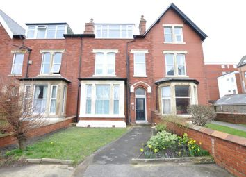 Thumbnail 2 bed flat for sale in East Bank Road, St Annes, Lytham St Annes, Lancashire