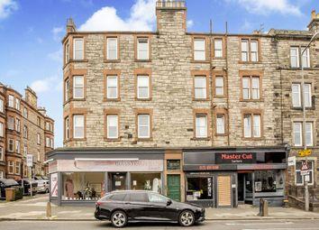 Thumbnail 2 bed flat for sale in 16/3 Willowbrae Road, Edinburgh