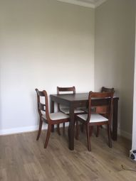 Thumbnail 2 bed flat to rent in Clive Lodge Shirehall Lane, Hendon, London