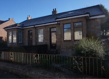 Thumbnail 4 bed semi-detached house to rent in Carfin Road, Motherwell
