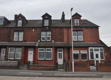 Thumbnail Room to rent in 290 York Road, Leeds, West Yorkshire