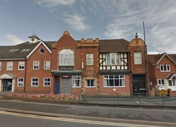 Thumbnail Leisure/hospitality for sale in High Street, Rowley Regis