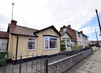 2 bed semi-detached bungalow for sale in Eric Road, Wallasey, Merseyside CH44