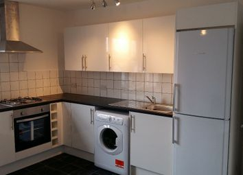 Thumbnail 2 bed flat to rent in Waddon Road, Croydon