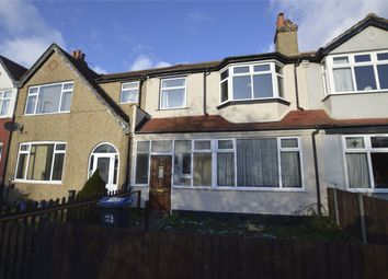 3 bed detached house for sale in Commonside East, Mitcham, Surrey CR4