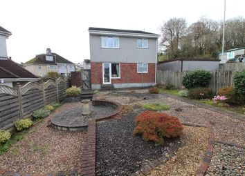 2 bed flat for sale in Alleyn Gardens, Plymouth PL3