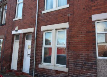 1 bed flat for sale in Middle Street, Newcastle NE6