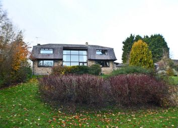 Thumbnail Detached house for sale in Durham Riding, Prudhoe
