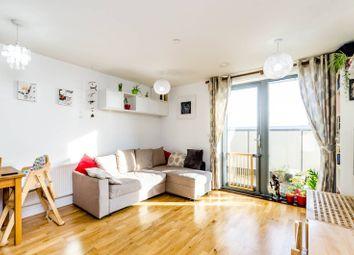 1 bed flat for sale in Elizabeth House, Wembley HA9