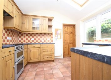 Thumbnail 3 bedroom semi-detached house to rent in Edgell Road, Staines, Middlesex
