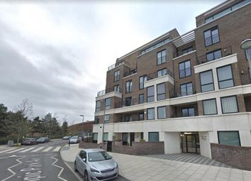 Olympic Park Avenue, London E20. 1 bed flat for sale