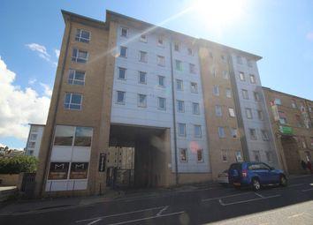 Thumbnail Studio to rent in Horton House, 135 Great Horton Road, Bradford