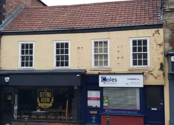 Thumbnail Office to let in 7A Church Street, Guisborough