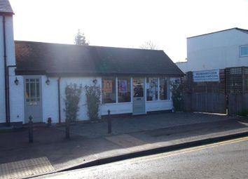 Thumbnail Retail premises to let in 90, Sandridge Road, St Albans, Hertfordshire