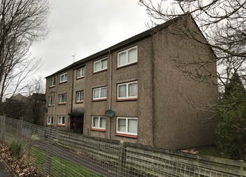 Thumbnail 2 bed flat to rent in Morven Drive, Linwood