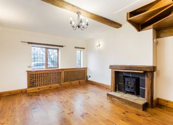 Thumbnail 3 bed semi-detached house to rent in The Dairyground, Shutford, Banbury