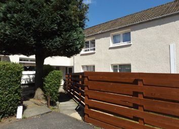 Thumbnail 3 bed terraced house for sale in Lloyd Walk, Stewarton