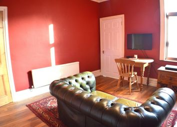 Thumbnail 4 bed shared accommodation to rent in Gloster Street, Derby