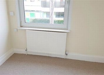Thumbnail 3 bedroom terraced house to rent in Sussex Gardens, London